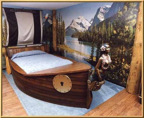 theme hotel mn fantasuite hotel in burnsville fantasy hotels pinterest