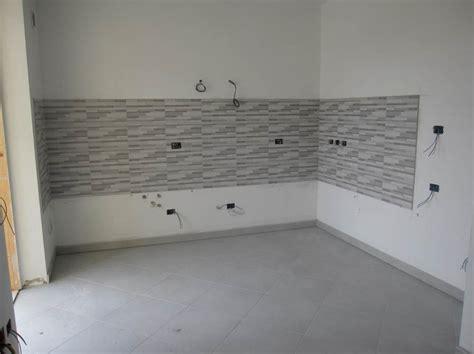 impianto elettrico cucina foto cucina con impianto elettrico di 3g snc 334052