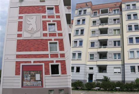 cool apartment building in berlin visboo