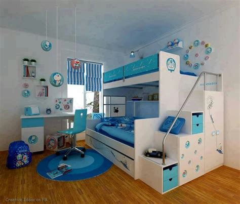 awesome kids bedrooms awesome kid room ture pinterest