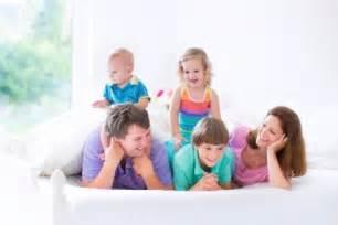 ayudas autonmicas federacin andaluza de familias numerosas las familias monoparentales con dos hijos quieren