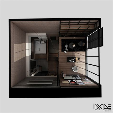 compact house designs compact modern house made from affordable materials