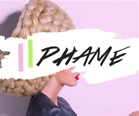 hair and makeup expo phame hair makeup expo from june 2 3 in downtown l a