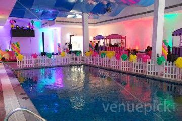 kid birthday party venues and first birthday parties on