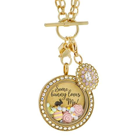 Origami Lockets And Charms - 30 best images about origami owl on