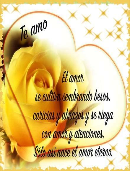 imagenes con frases de amor google frases de amor android apps on google play