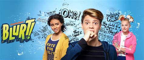 gie film cast nickalive nickelodeon usa s february 2018 premiere