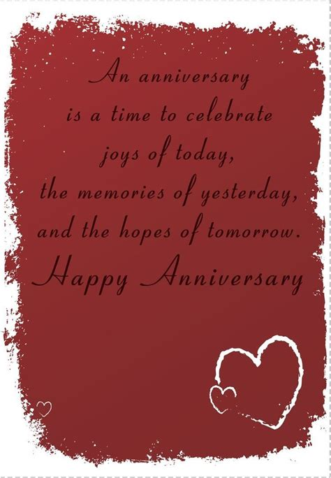 17 best images about anniversary on anniversary cards wedding anniversary wishes