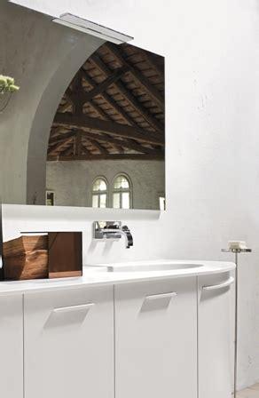 mobile bagno in offerta mobile bagno in offerta arredo bagno a prezzi scontati