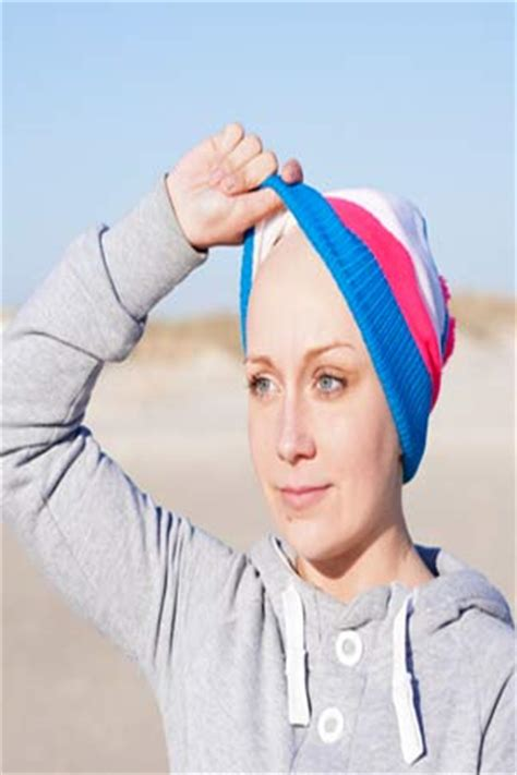 chemo and pubic hair causes of hair loss during chemotherapy hair loss
