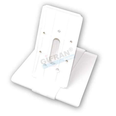 citofono da tavolo videocitofono supporto da tavolo per monitor base per
