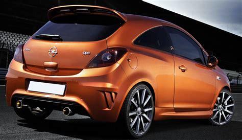 Corsa D 3 Door by Vauxhall Corsa D 3 Door Side Skirts Opc Vxr Look Ebay