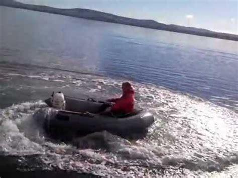 boat crash you tube boat accident youtube