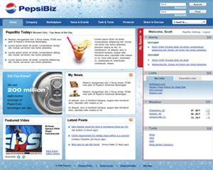 best social intranet best intranet designs intranet design intranet