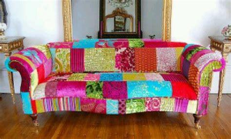 funky sofa.com