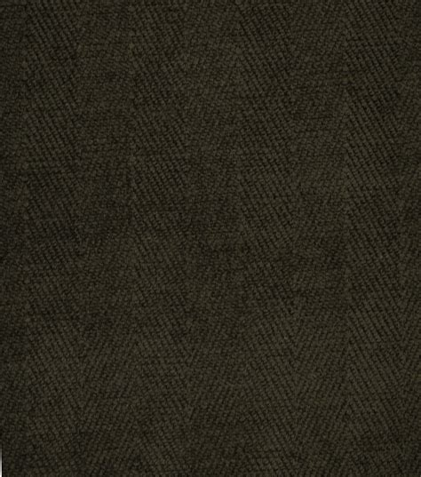 charcoal upholstery fabric upholstery fabric signature series sweater charcoal jo ann