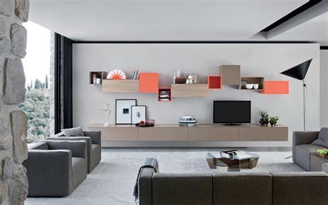 arredare salone moderno stile moderno arredare casa in stile moderno
