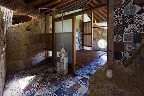 piastrelle di recupero pavimenti vintage vecchi parquet cementine e marmette