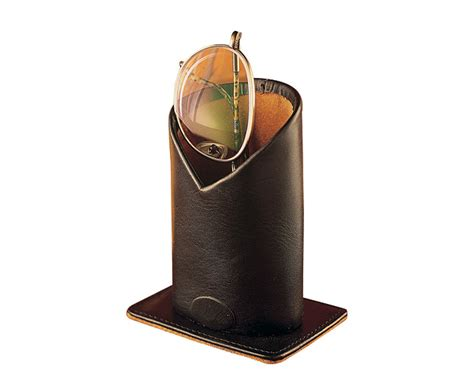 leather glasses holder review compare prices buy online