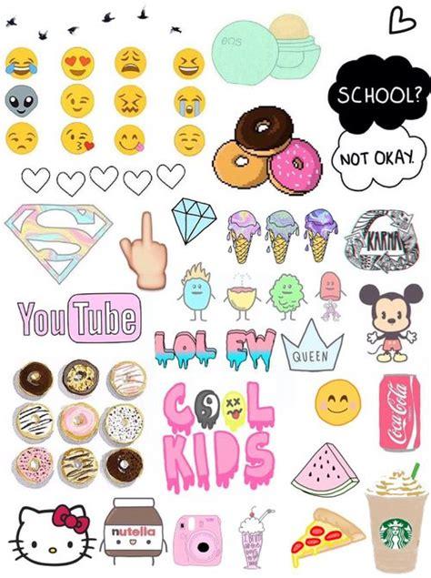imagenes emoji whatsapp imagenes hipster para fondo de whatsapp buscar con