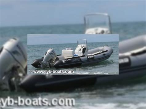 black zodiac boat for sale zodiac 550 pro black limited for sale daily boats buy