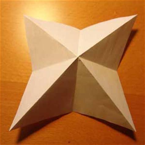 Origami Flash - origami flash cards