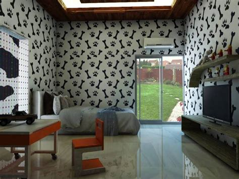 project alanza interior design desain arsitek oleh alanza