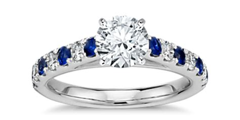 Romantic Designs by Engagement Ring Styles Amp Settings Blue Nile