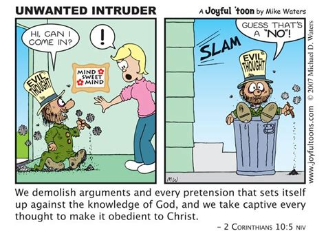 Power Bible Comic 4 154 best images about misc on gods