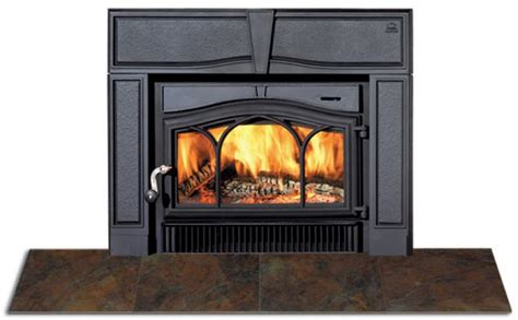 fireplace 196 new hshire 101 bedford nh gemma