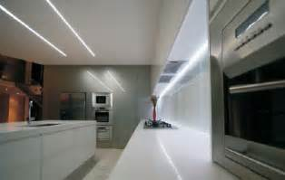 kitchen strip lights under cabinet fancy under kitchen cabinet lighting decozilla