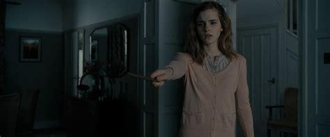hermione granger house hermione granger deathly hallows hermione granger