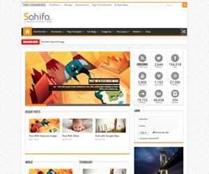 gold themes wordpress gold themes wordpress themes