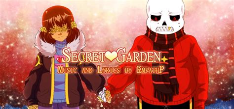 secret lyrics wikia secret garden vocaloid lyrics wiki fandom powered by wikia