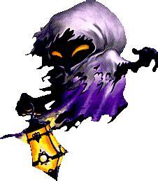 Image Bomb Ocarina Of Time Png Zeldapedia Fandom Powered By Wikia Ghost Zeldapedia Fandom Powered By Wikia