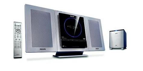 Home Theater Systems Reviews 2012 Home Theater System Review Philips Mcd288 Micro Dvd Home