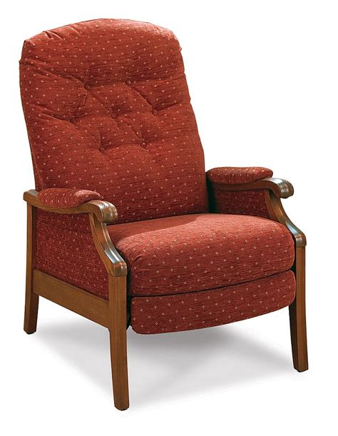 cintique recliner chairs cintique winchester recliner