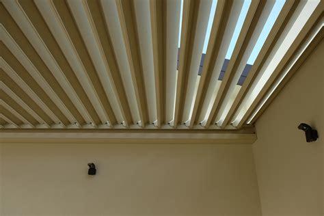 tettoie per esterni prezzi prezzi tettoie in legno per esterni pergolati in