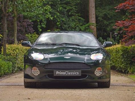 aston martin db7 price the 25 best aston martin db7 ideas on aston
