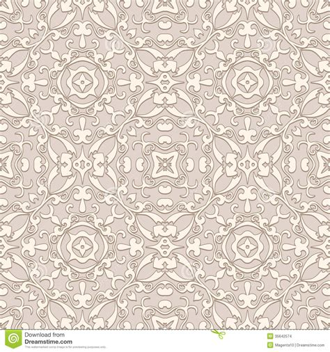 pattern background beige beige pattern stock images image 35642574
