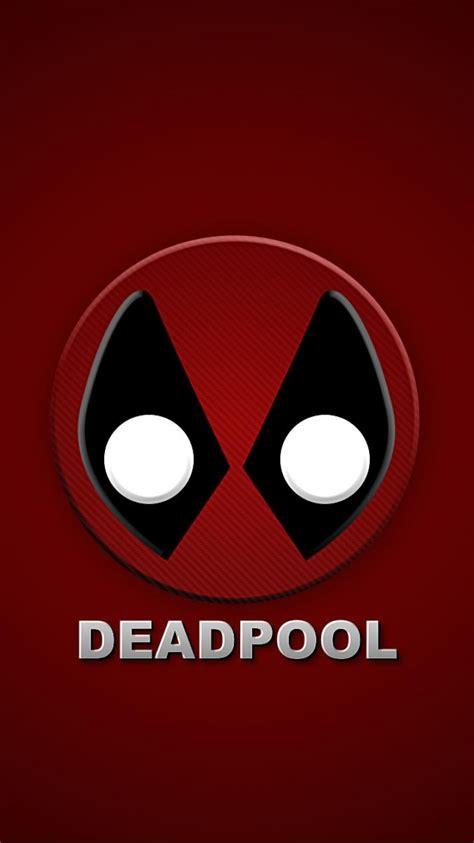wallpaper for iphone 6 deadpool deadpool logo wallpaper iphone www pixshark com images