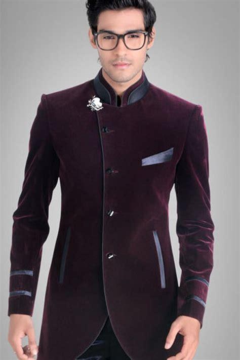 New Endia Jaket Navy new coat formal blazer tuxedo slim fit wedding suit mens jacket blazer only swag