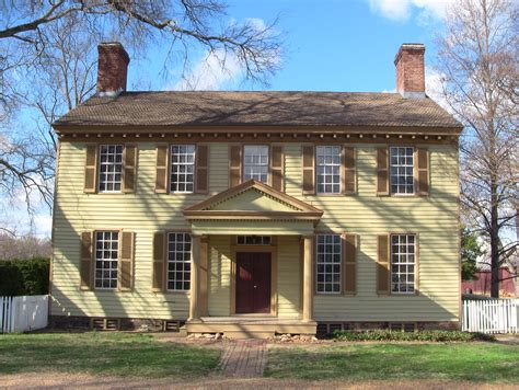 Colonial Williamsburg Style House Colonial Colonial Williamsburg Is My Disneyland The Renaissance