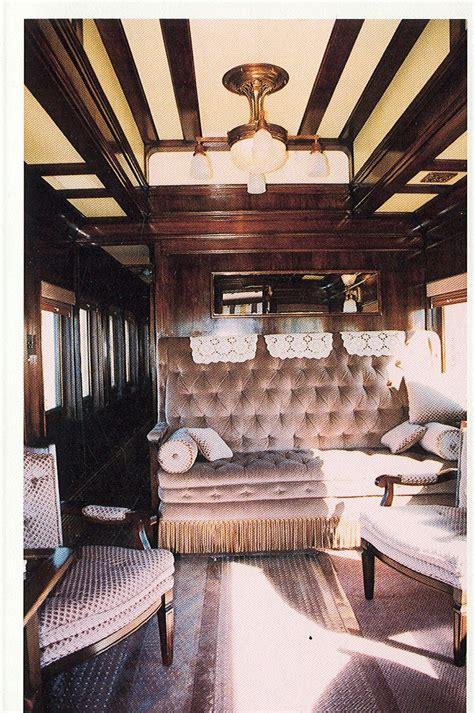 Color Interior Design file pullman car couch jpg