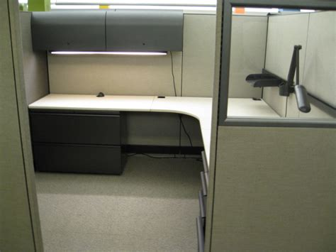knoll morrison   systems office furniture systems office furniture