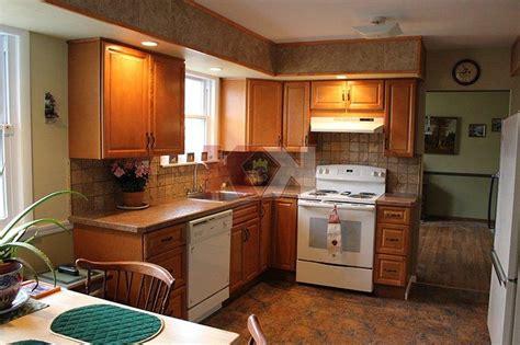 kitchen spice cabinet spice maple kitchen bathroom cabinet gallery