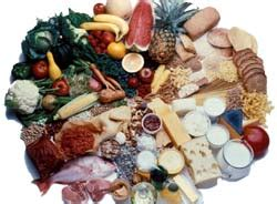 alimenti litio dieta rel 225 mpago ion litio