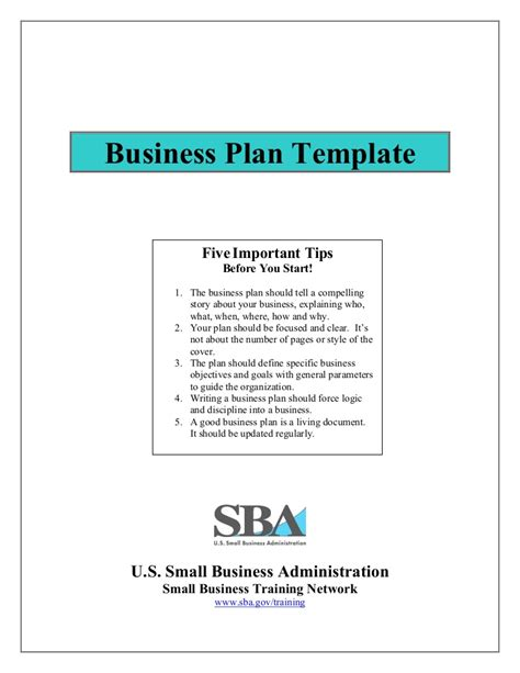 free contacts online kaiser small business simple plan template