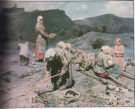 russian peasants 19th century the face of 19th century serfdom coming back to a