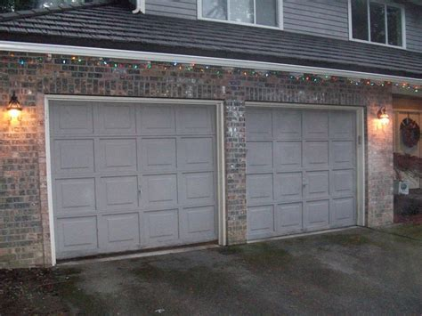 Kitsap Garage Doors Kitsap Garage Door Co Bremerton Wa 98312 Angies List